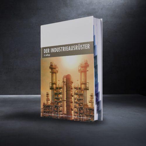 Vierte Auflage des Industrieausrüster Katalogs