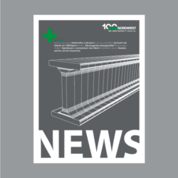 cover-nordwest-news-02-2019