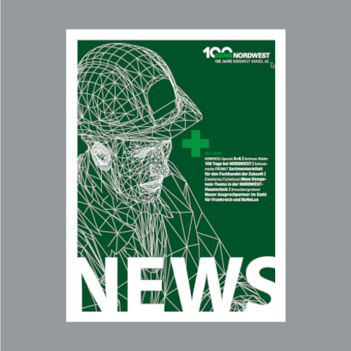 cover-nordwest-news-03-2019
