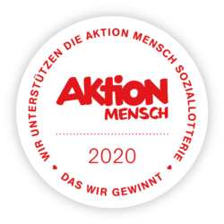 aktion-mensch-siegel-2020-nordwest