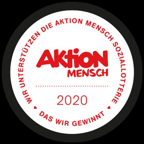 aktion-mensch-siegel-2020-nordwest