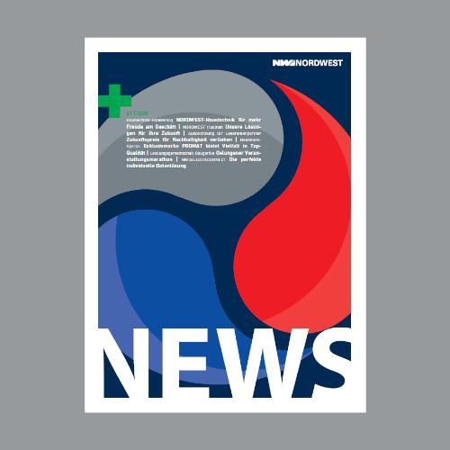 NORDWEST News 01-2020